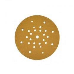 Gold diam225
