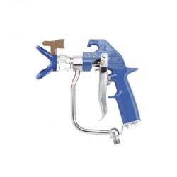 Pistolet graco texspray